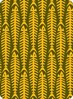 5727_paradecollection_fishbone_yellow